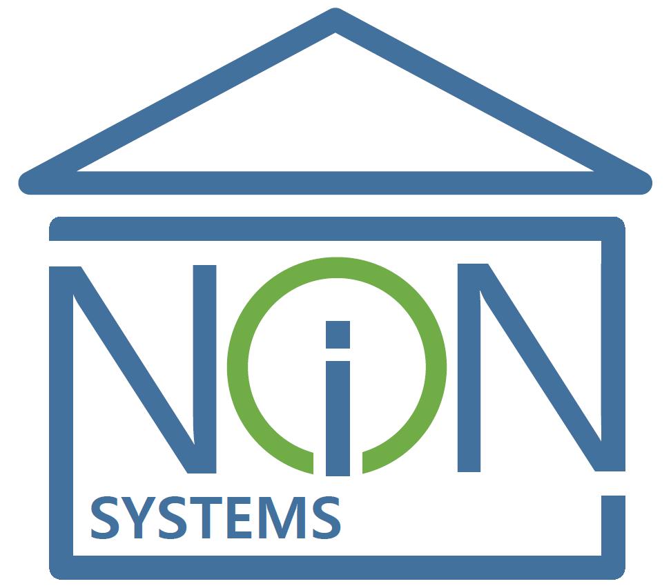 NION SYSTEMS s.r.o.
