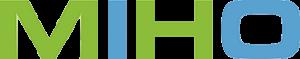 logo_MIHO